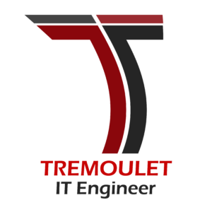 tremoulet-Joris-IT-Engineer